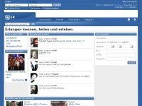 er-community.de