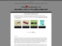 digitalewerbeartikel-digitalewerbemittelmitdruck.de
