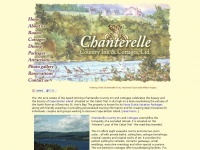 Chanterelleinn.com