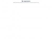 Laserdrucker-testsieger.de