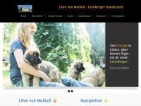 loewe-von-walhall.de