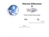 Fsnd-software.de