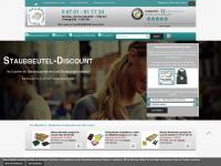 staubbeutel-discount.de