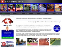 srp-products.ch