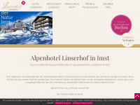 linserhof.info