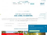 millstaettersee.com