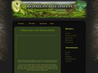 morelia-world.de
