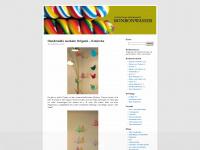 bonbonwasser.de