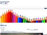 Sinus-sh.lernnetz.de