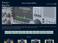 fenu-radio.ch