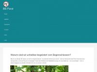 bsforst.ch