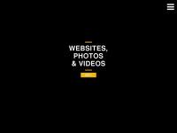 zoolution-labs.com