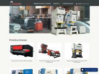 machinerychina.fr