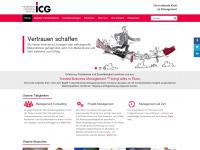 Icg.ch