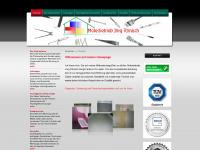 malerbetrieb-roenisch.de