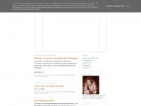 ampertaler.blogspot.com Webseite Vorschau