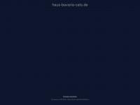 haus-bavaria-cats.de
