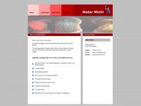 maler-michl.net