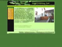 Zimmervermietung-simonedaut.de