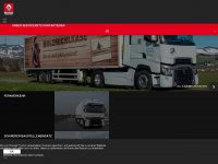 renault-trucks.ch