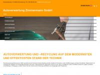 autoverwertung.ch