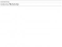vox7.com