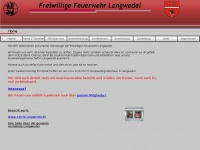 ff-langwedel.de