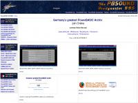 Pbhq.de