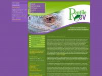 reptileuv.com