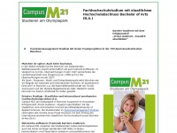 tourismusmanagement-studium.de