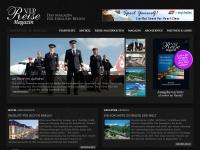 vip-reisemagazin.de