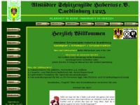 schuetzengilde-qlb.de