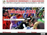 engelskirchen-alaaf.de