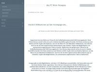 fc-klein-hesepe.de