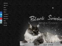 black-smokers.de