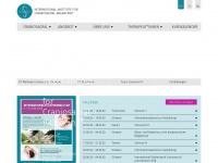 icsb.ch