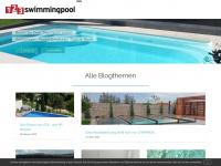 123swimmingpool.de