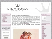 lilarosa.de