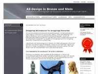 ae-design.ch