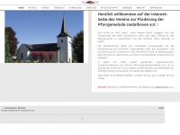 Foerderverein-uedelhoven.de