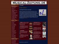 musical-zeitung.de