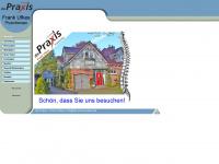 die-praxis-ufkes.de