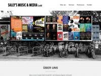sallys.net