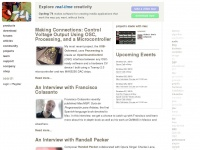 cycling74.com