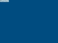 dispatchwork.info