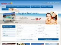 reisen.com
