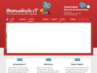 herzenswuensche.de