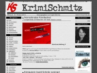 krimischmitz.de
