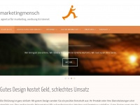 marketingmensch.de
