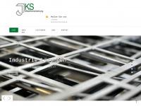 Jks-metallverarbeitung.de